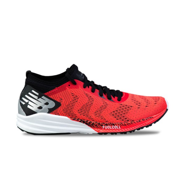 New Balance FuelCell Impulse Coral