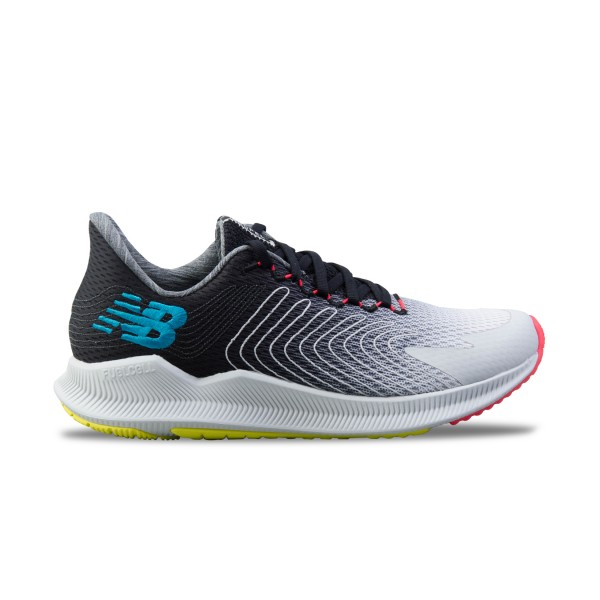 New Balance Fuel Cell Propel Grey