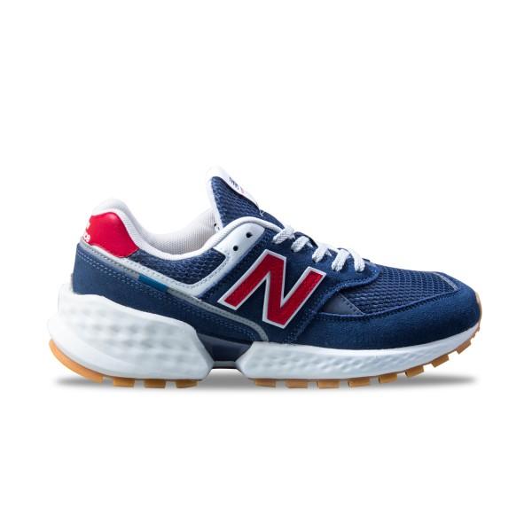 New Balance 574 Sport V2 Blue
