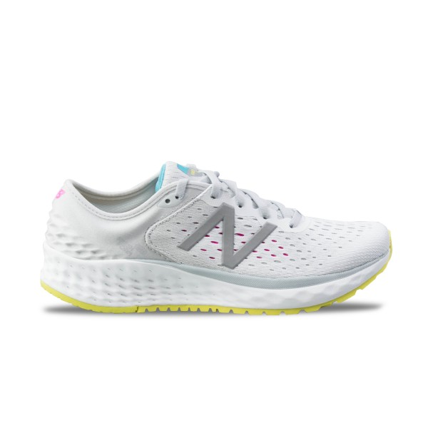New Balance Fresh Foam 1080v9 W White