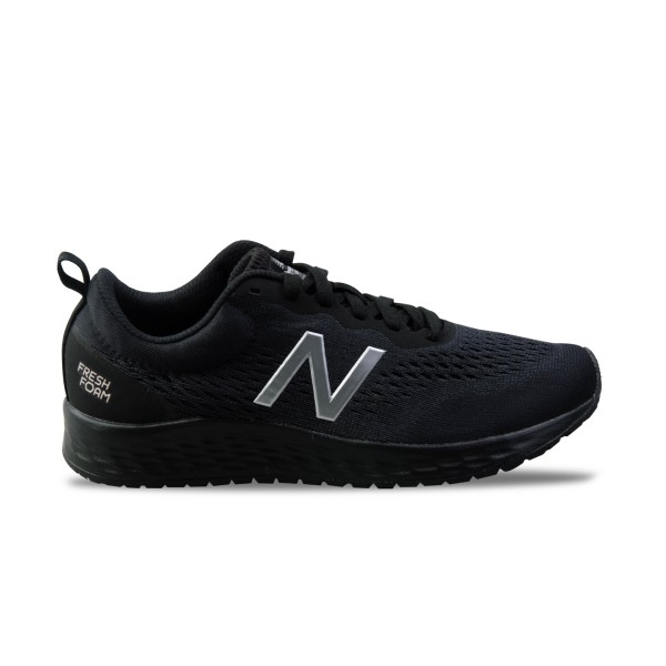 New Balance Arishi v3 W Black