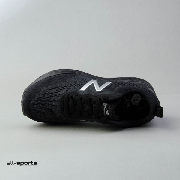New Balance Arishi v3 W Black