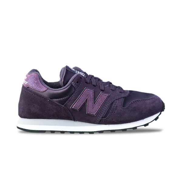 New Balance 373 Modern Purple