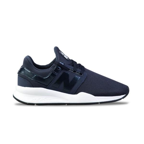 New Balance 247v2 S Blue