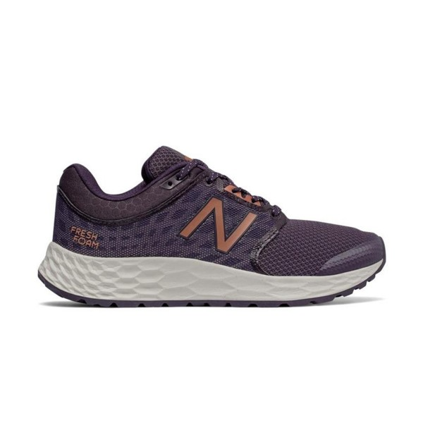 New Balance Fresh Foam 1165 Purple