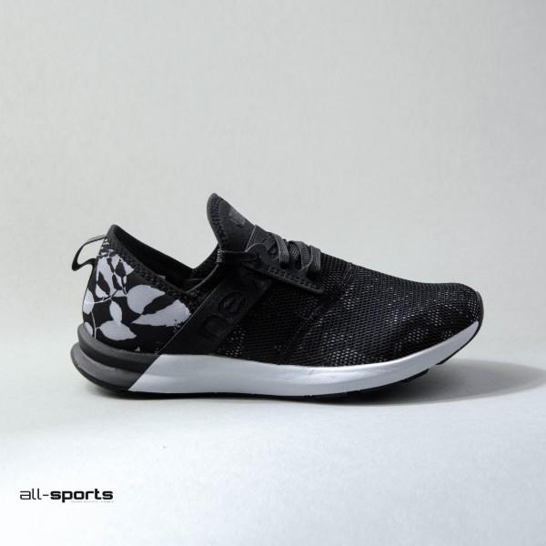 New Balance FuelCore Nergize Black