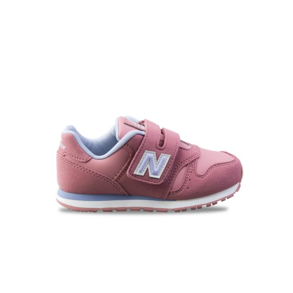 New Balance 373 K Pink - Purple