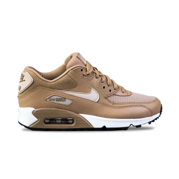 Nike Air Max 90 Essential Brown