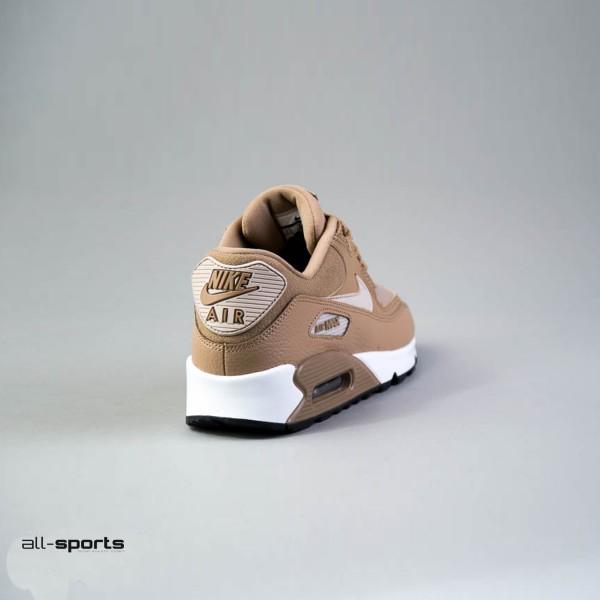Nike Air Max 90 Essential Brown