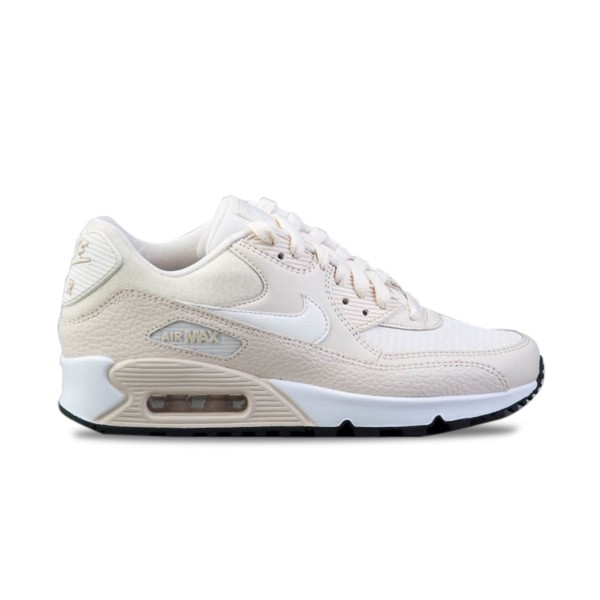 Nike Air Max 90 Essential Guava Ice