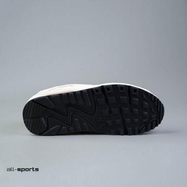 Nike Air Max 90 Essential Guava Ice
