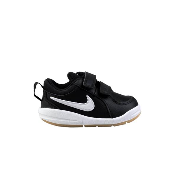 Nike Pico 4 Black - White