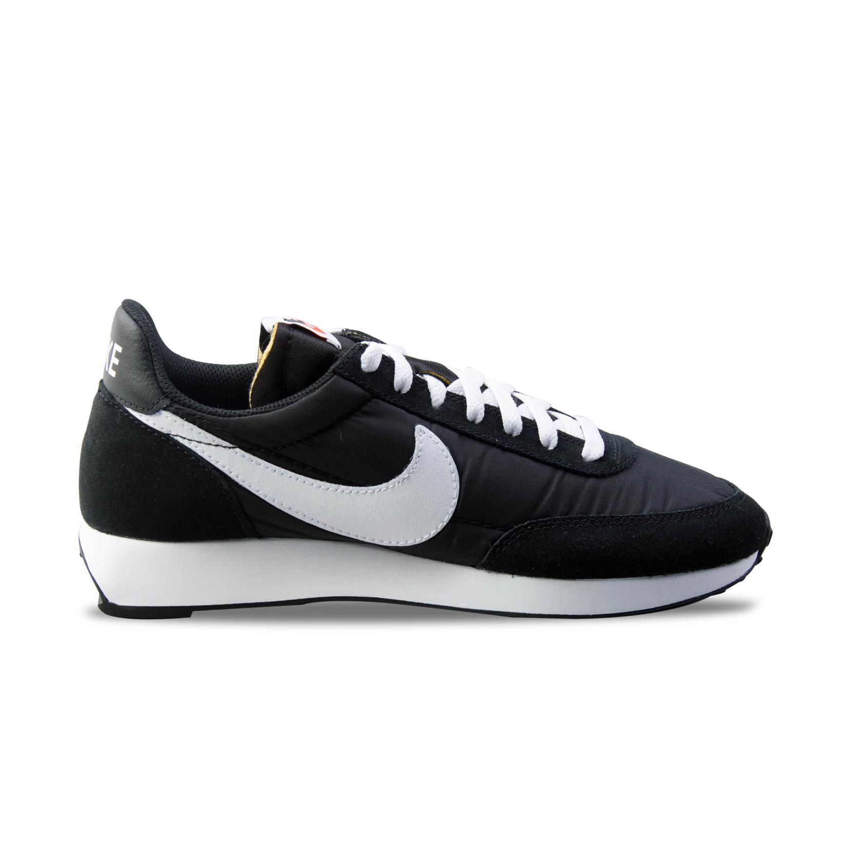 Nike Air Tailwind 79 Black - White