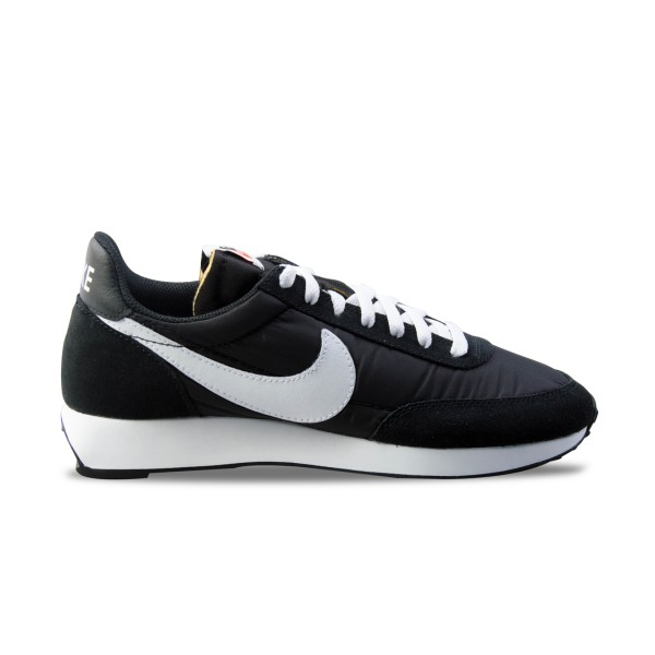 Nike Air Tailwind 79 Black - White