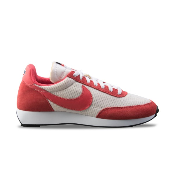 Nike Air Tailwind 79 Red - White