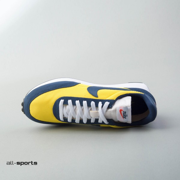 Nike Air Tailwind 79 Blue - Yellow