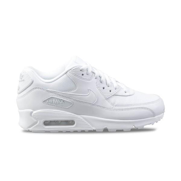 Nike Air Max 90 Essential M White