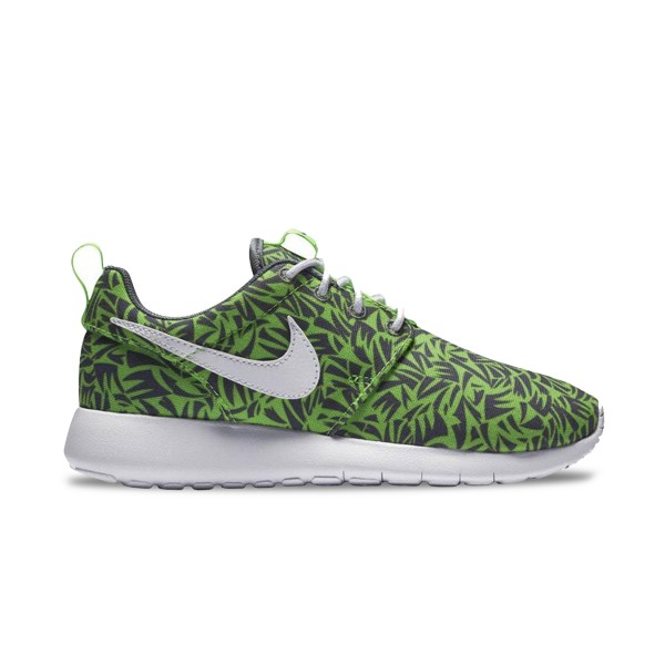 Nike Roshe One Green