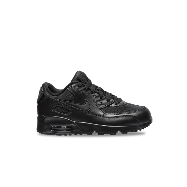 Nike Air Max 90 Mesh Black