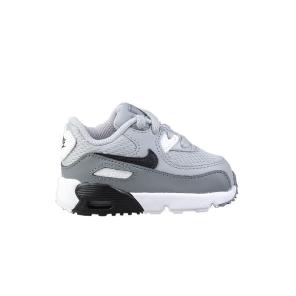 Nike Air Max 90 Mesh Grey