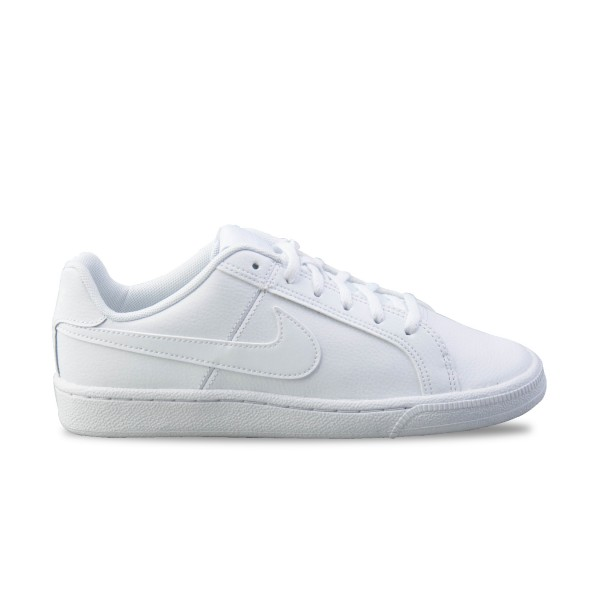 Nike Court Royale GS White