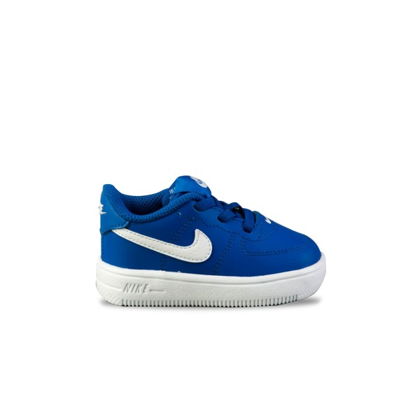 Nike Air Force 1 18 TD Blue