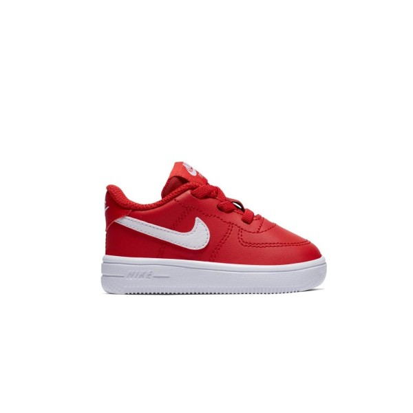 Nike Air Force 1 18 TD Red