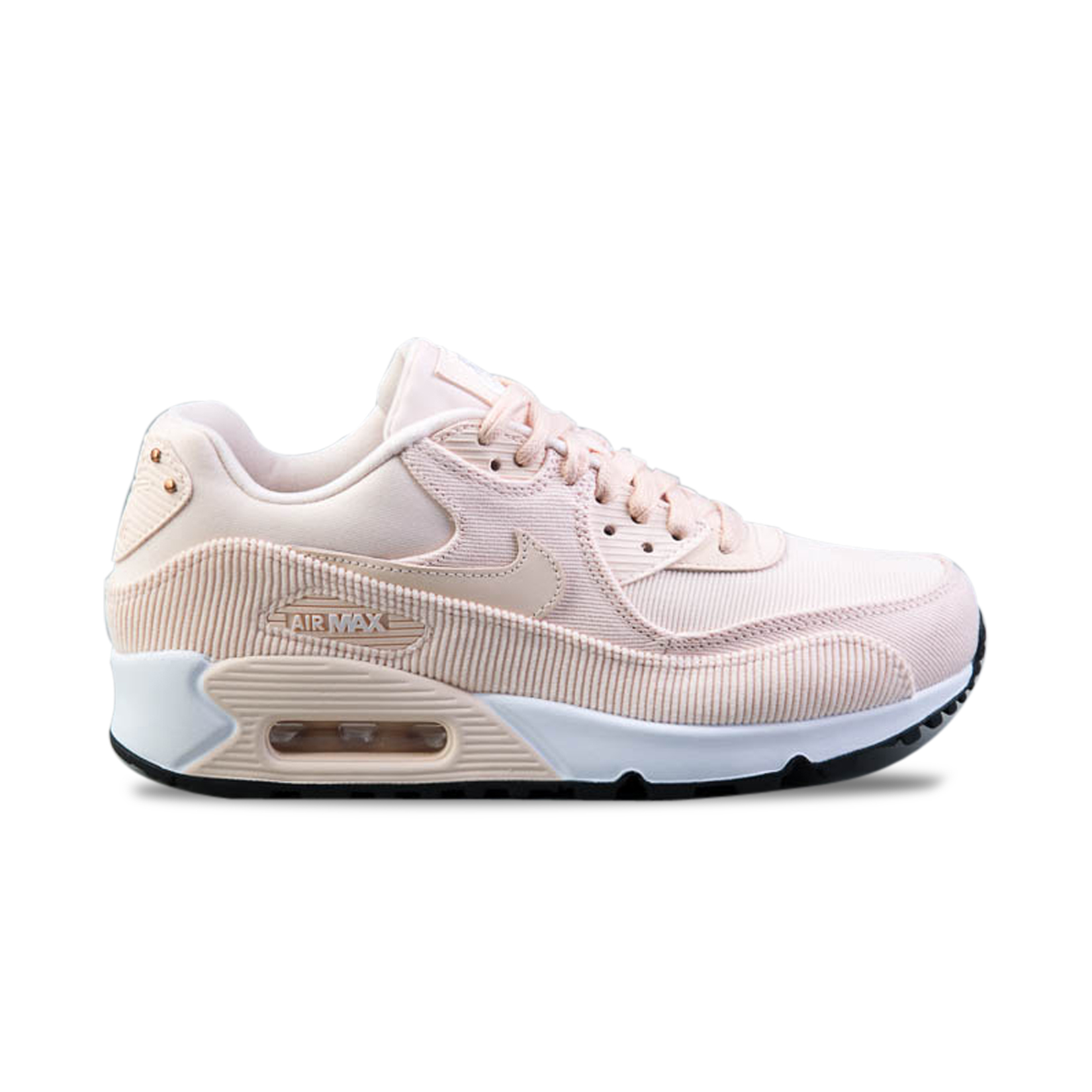 Nike Air Max 90 Essential Pink