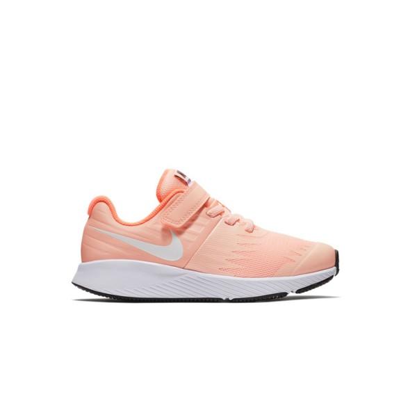 Nike Star Runner Crimson