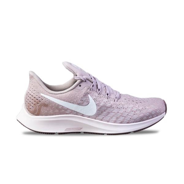 Nike Air Pegasus 35 Pink