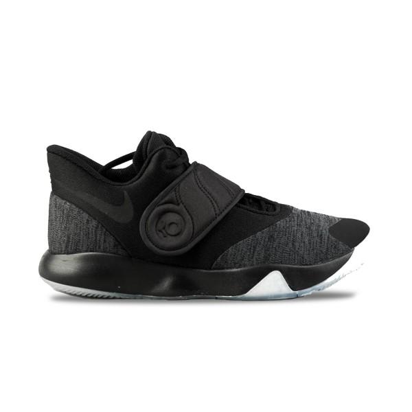 Nike Kd Trey 5 VI Black