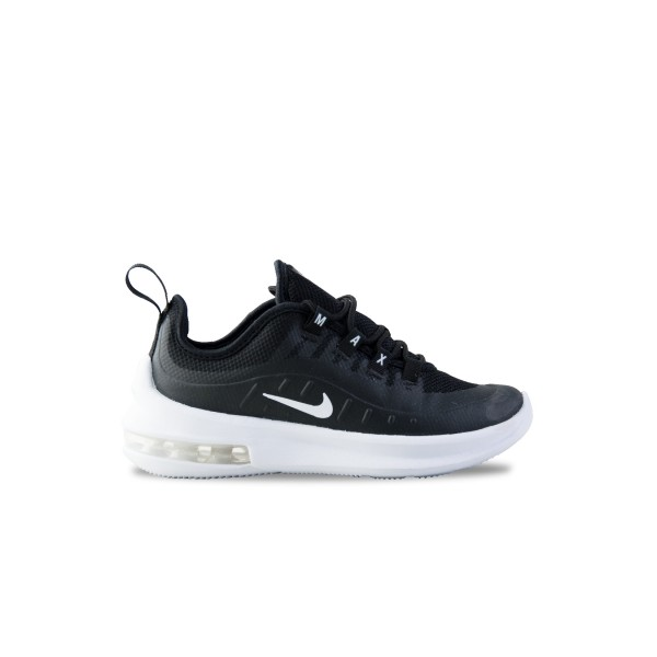 Nike Air Max Axis TD Black