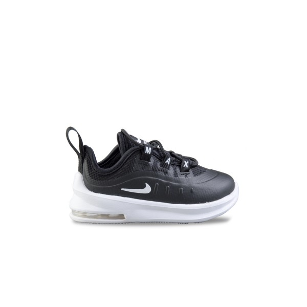 Nike Air Max Axis Inf Black