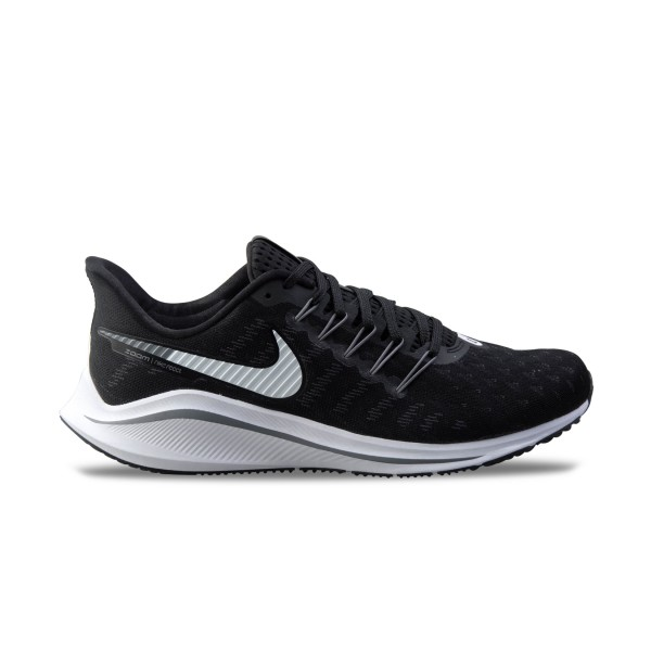 Nike Air Zoom Vomero 14 Black