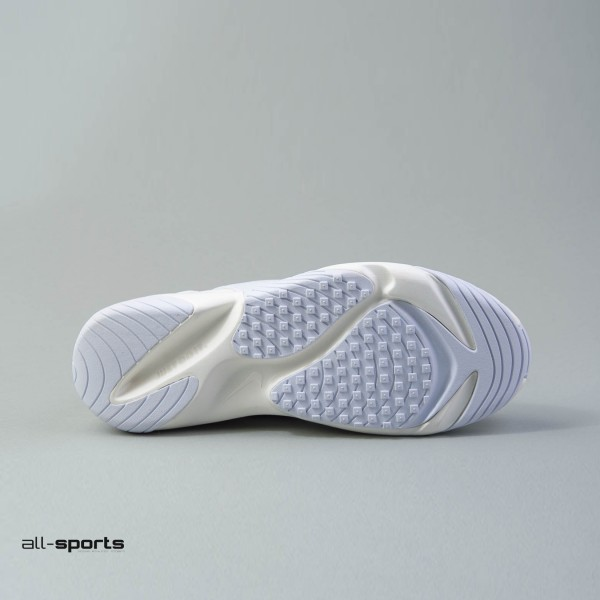 Nike Zoom 2K Beige