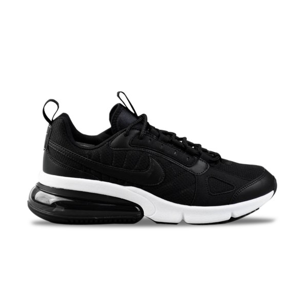 Nike Air Max 270 Futura Black - White