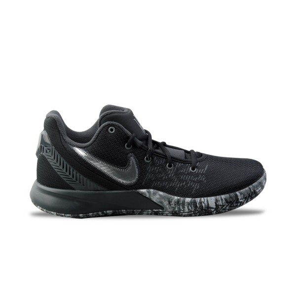 Nike Kyrie Flytrap II Black