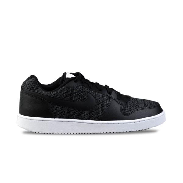 Nike Ebernon Premium Low Carbon