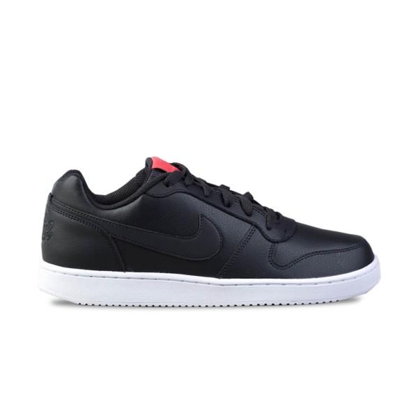 Nike Ebernon Low Black