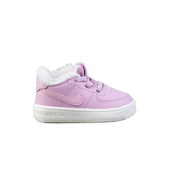 Nike Air Force 1 Se Pink