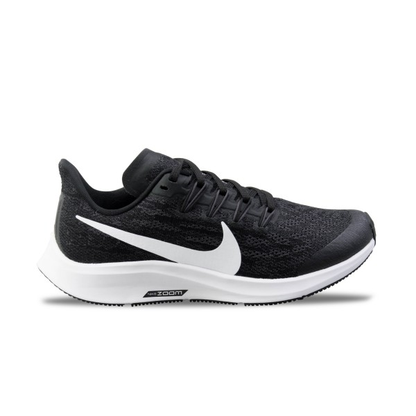 Nike Air Pegasus 36 Black