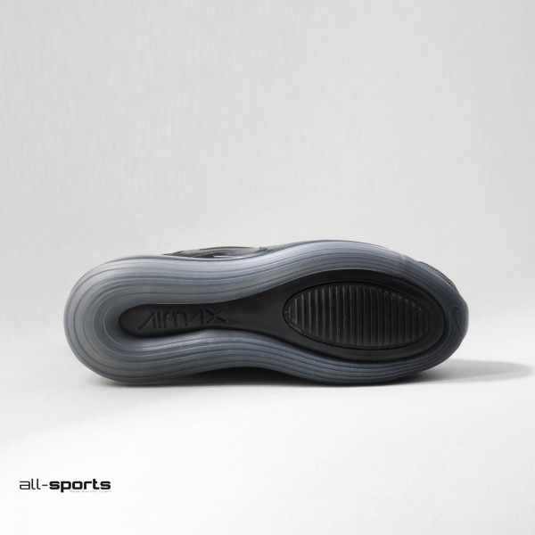 Nike Air Max 720 M Black