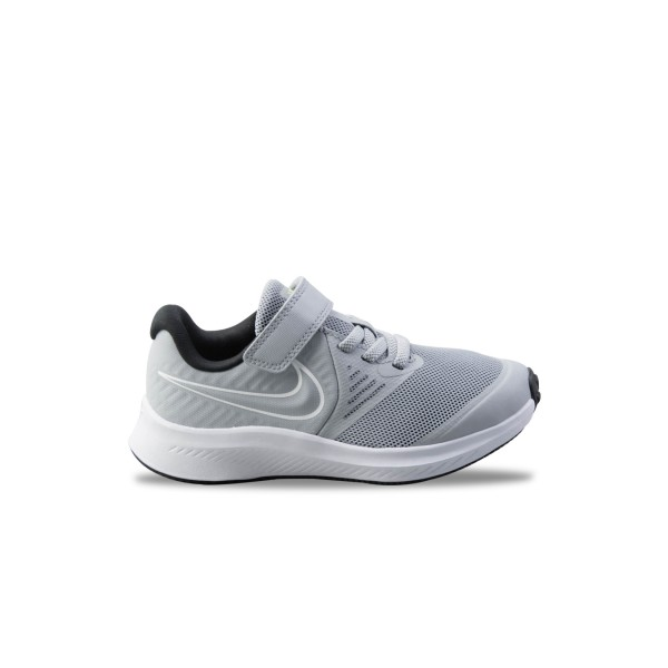 Nike Star Runner GS Grey
