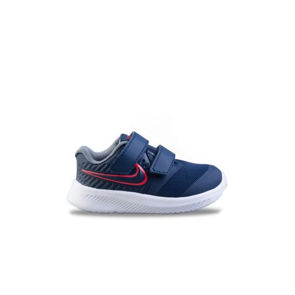 Nike Start Runner 2 Inf Blue