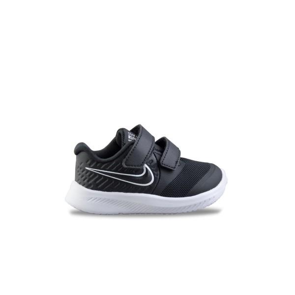 Nike Start Runner 2 Inf Black