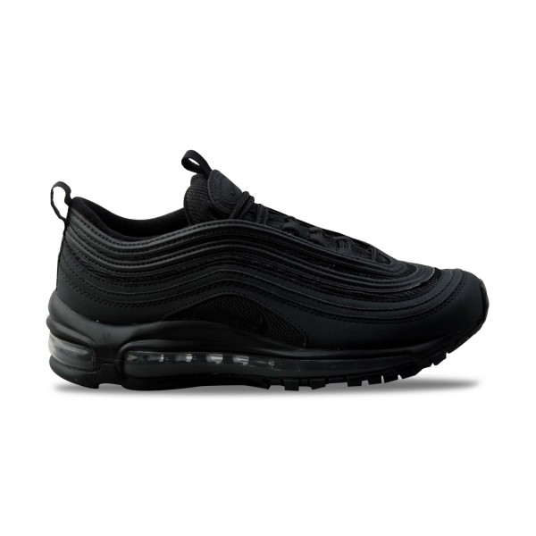 Nike Air Max 97 OG BG Youth Black