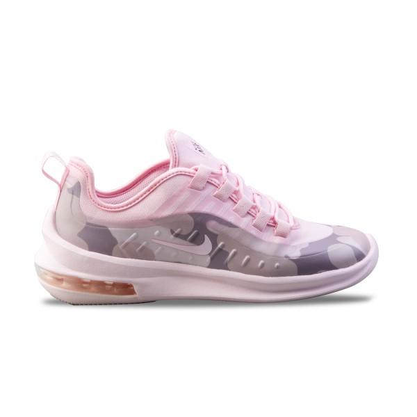 Nike Air Max Axis Premium Pink