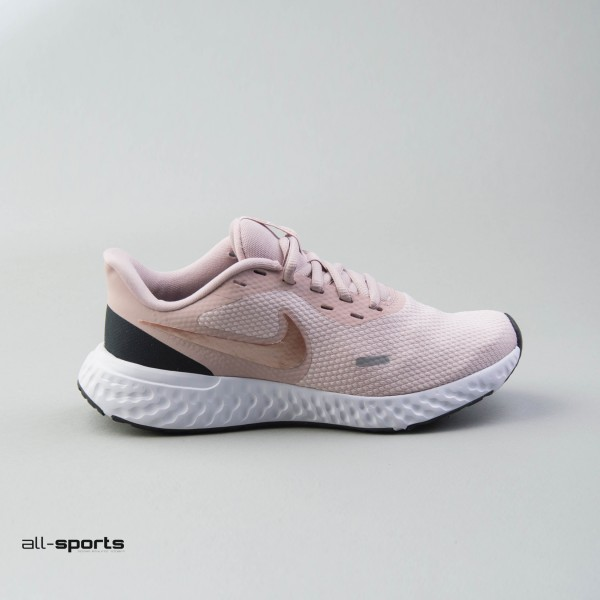 Nike Revolution 5 Somon