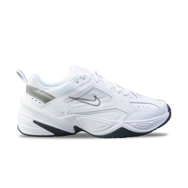 Nike M2K Tekno White - Grey
