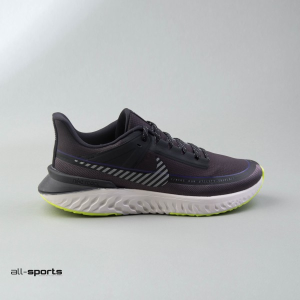 Nike Legend React 2 Shield